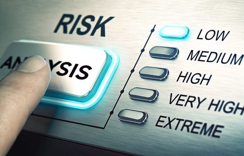 KEY SUMMARY ON INSURANCE ISSUES IN IRISH BUSINESS – Controllable Risk