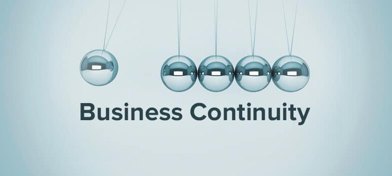 Business Continuity Grant to Fund SeaChange's Business Continuity Solutions